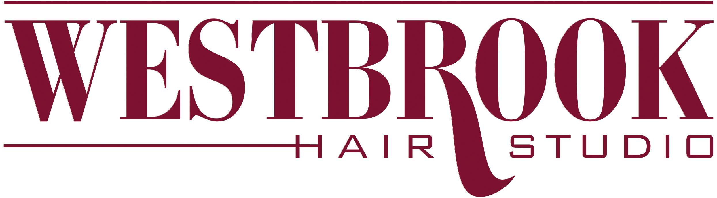 Westbrook Hair Studio